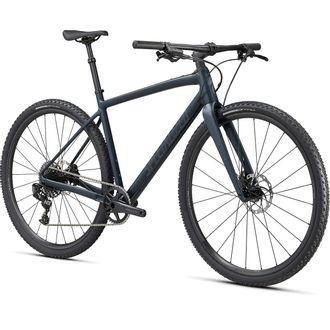 Specialized 2021 Diverge Comp E5 EVO Flat Bar Road Bike