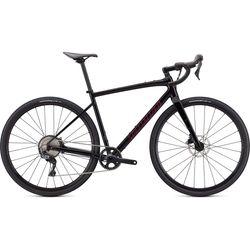 Specialized 2021 Diverge Comp E5 Road Bike