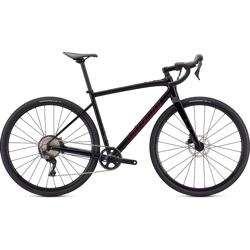 Specialized-2021-Diverge-Comp-E5-Road-Bike
