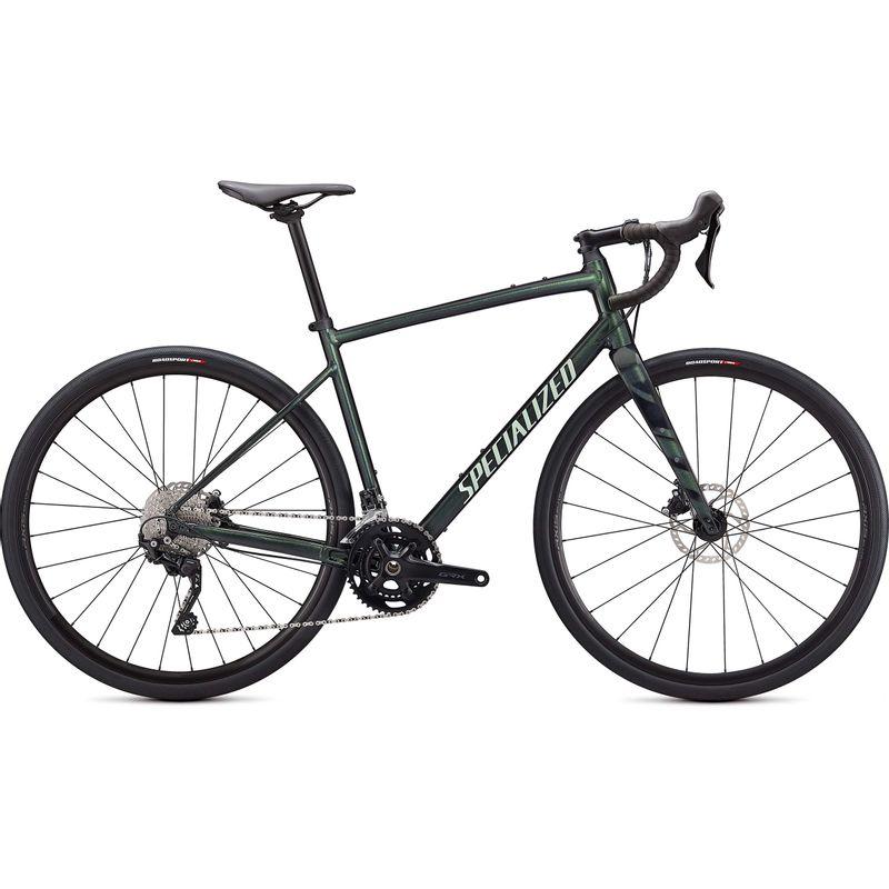 Specialized-2021-Diverge-Elite-E5-Road-Bike