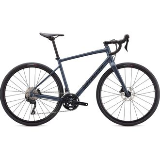 Specialized 2021 Diverge Elite E5 Road Bike