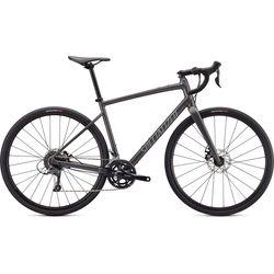 Specialized 2021 Diverge Base E5 Road Bike