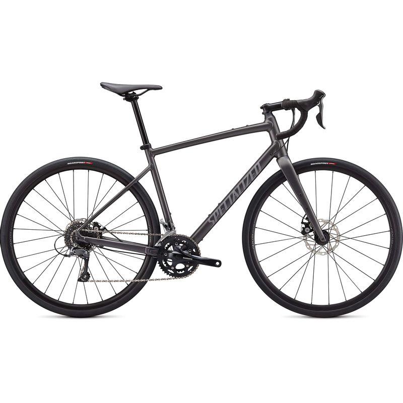 Specialized-2021-Diverge-Base-E5-Road-Bike