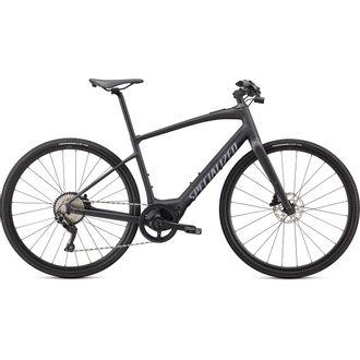 Specialized 2021 Vado SL 4.0 Electric Bike