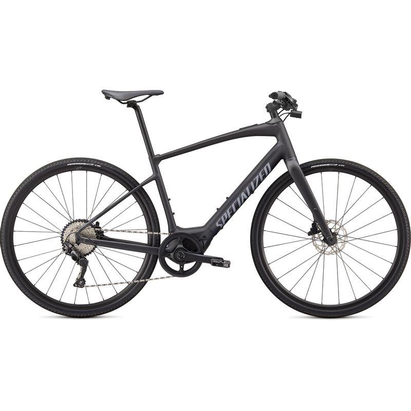 Specialized-2021-Vado-SL-4.0-Electric-Bike