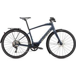 Specialized 2021 Vado SL 4.0 EQ Electric Bike