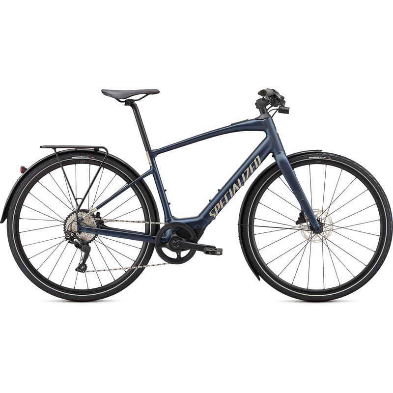 Specialized-2021-Vado-SL-4.0-EQ-Electric-Bike