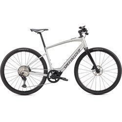 Specialized 2021 Vado SL 5.0 Electric Bike