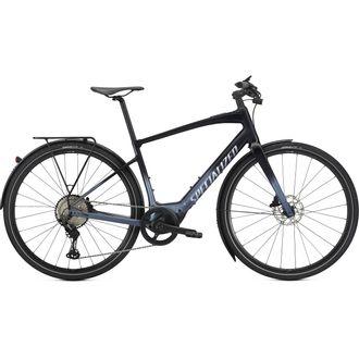 Specialized 2021 Vado SL 5.0 EQ Electric Bike