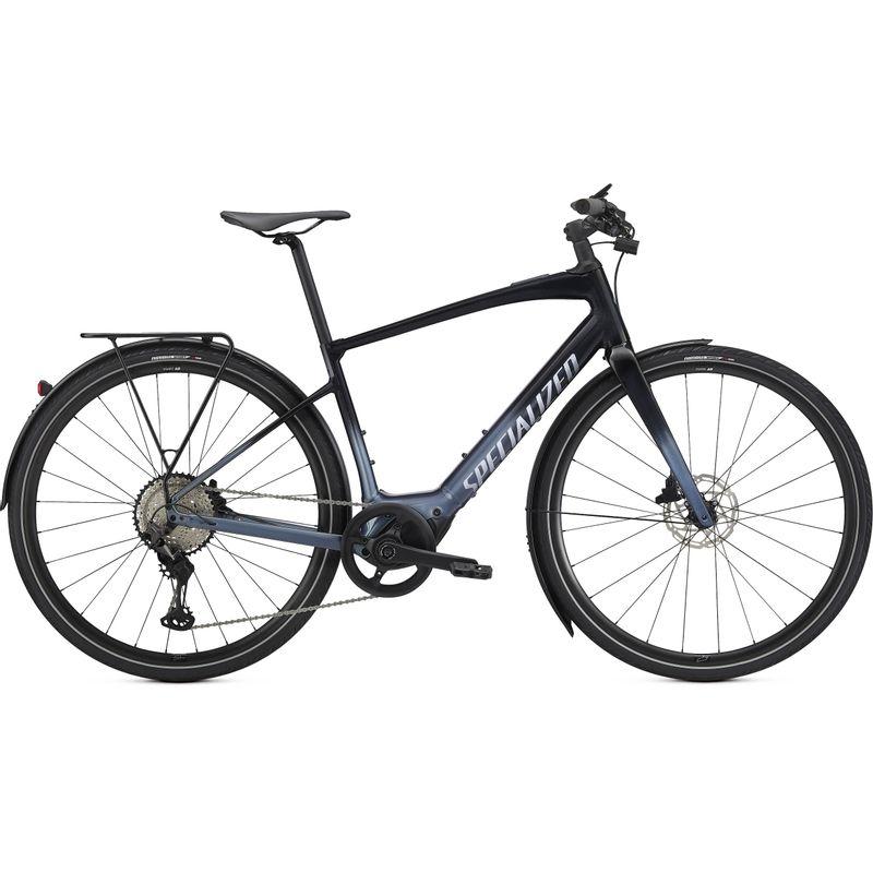 Specialized-2021-Vado-SL-5.0-EQ-Electric-Bike