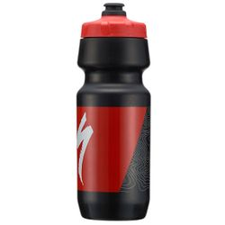 Specialized Big Mount 24 Ounce Water Bottle