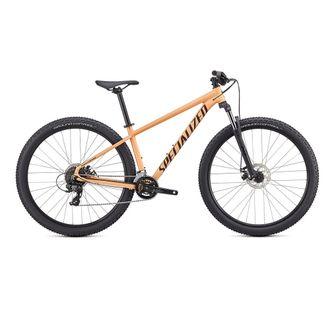 Specialized 2021 Rockhopper Base 29er Hardtail Mountain Bike