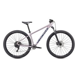 Specialized 2021 Rockhopper Comp 29er Hard Tail Mountain Bike