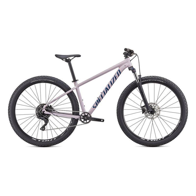 Specialized-2021-Rockhopper-Comp-27.5-Inch-Hard-Tail-Mountain-Bike
