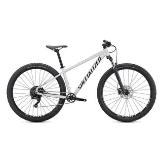 Specialized 2021 Rockhopper Comp 29er Hard Tail Mountain Bike