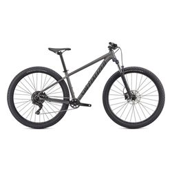 Specialized 2021 Rockhopper Comp 27.5 Inch Hard Tail Mountain Bike