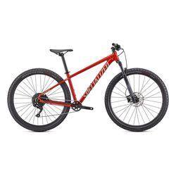Specialized 2021 Rockhopper Elite 27.5 Inch Hardtail Mountain Bike