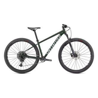 Specialized 2021 Rockhopper Expert 29er Hardtail Mountain Bike