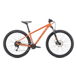 Specialized 2021 Rockhopper Sport 26 Inch Hardtail Mountain Bike