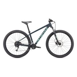 Specialized 2021 Rockhopper Sport 27.5 Inch Hardtail Mountain Bike