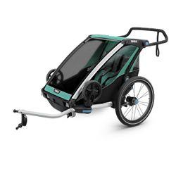 Thule Chariot Lite 2 Kid Trailer
