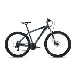 Raleigh 2020 Talus 4 29er Hardtail Mountain Bike