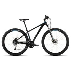 Raleigh 2020 Tekoa 29er Hardtail Mountain Bike