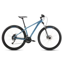 Raleigh 2020 Tekoa 29er Hardtail Mountain Bike