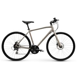 Raleigh 2020 Cadent 3 Flat Bar Road Bike