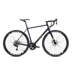 Raleigh 2019 Tamland 1 Road Bike