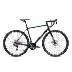 Raleigh 2019 Tamland 1 Road Bike