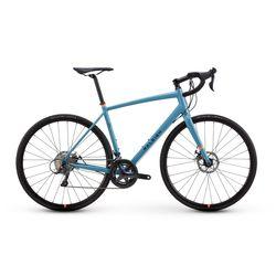 Raleigh 2020 Merit 3 Road Bike