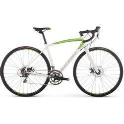 Raleigh 2018 Revere 2 Women's Road Bike