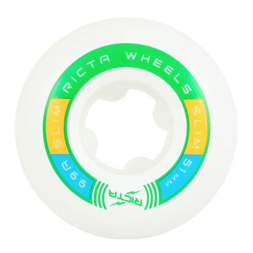 Ricta Rapido Slim Wheels