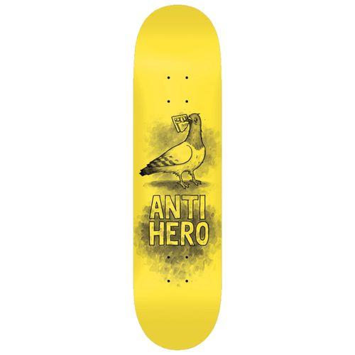Anti Hero Price Point Budgie Deck
