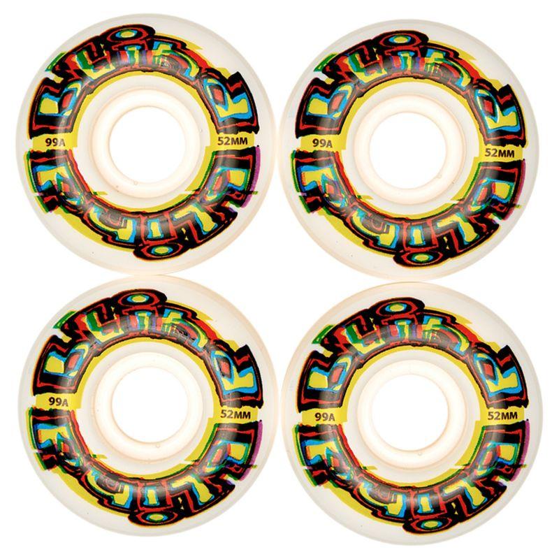 Blind-Glitch-Wheel-Set