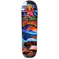Element Appleyard Expansions Pro Deck