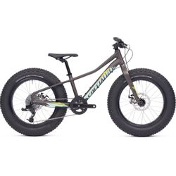 Specialized 2019 Fatboy 20 Boys Fat Bike
