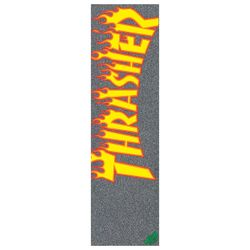 MOB Thrasher Grip Tape