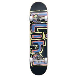 Blind Matte Complete Skateboard