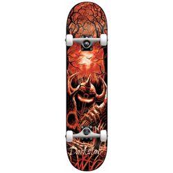 Darkstar Woods Complete Skateobard