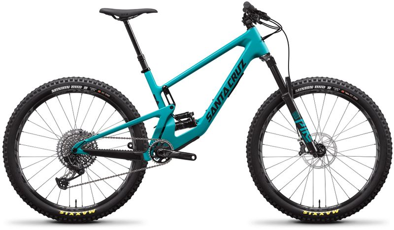 Santa-Cruz-2021-5010-CC-XO1-27.5-Full-Suspension-Mountain-Bike