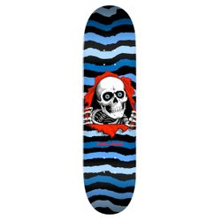 Powell Peralta Ripper Skateboard Deck