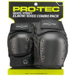 Pro-Tec-Knee-and-Elbow-Pad-Set
