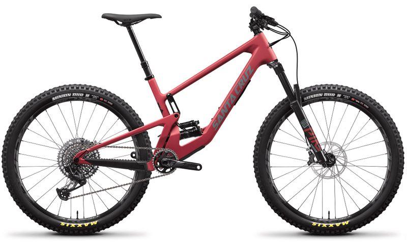 Santa-Cruz-2021-5010-CC-XO1-27.5-Full-Suspension-Mountain-Bike