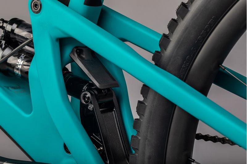 Santa-Cruz-2021-5010-C-S-27.5-Full-Suspension-Mountain-Bike
