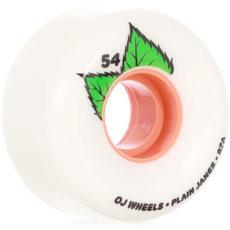 OJ-Wheels-Keyframe-Plain-Jane-Wheels