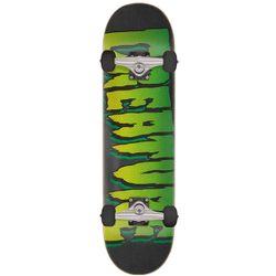 Creature Logo Tone Complete Skateboard