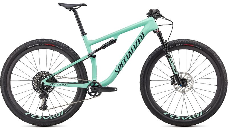 Specialized-2021-Epic-Expert-Carbon-29er-Full-Suspension-Mountain-Bike