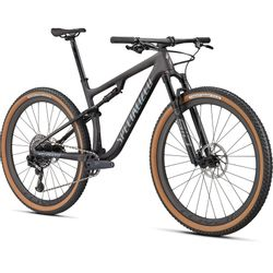 Specialized 2021 Epic Expert Carbon 29er Full Suspension Mountain Bike